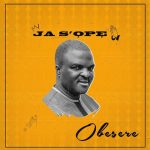 Obesere – Ja S ope