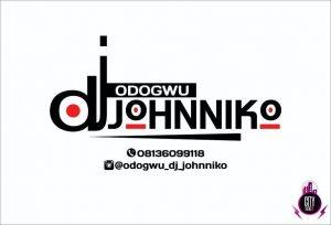 Odogwu DJ Johnniko – CitytrendTv.Com