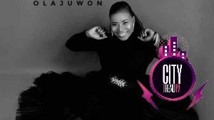 Olajuwon – If No Be You