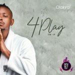 Olakira – 4Play