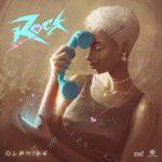 Olamide – Rock Instrumental