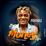 Portable — Money
