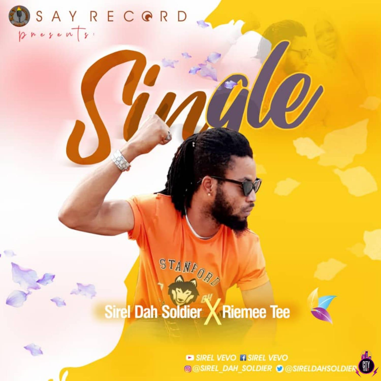 SirEl Dah Soldier ft. Riemee Tee – Single