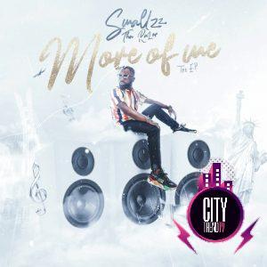 Smallzz Tha Razor ft. 9ice – Soro Soke
