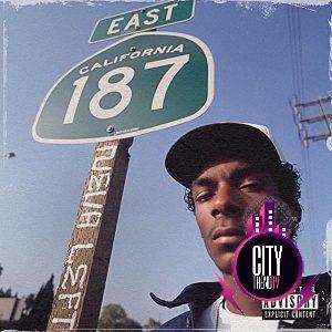 Snoop Dogg ft. Wiz Khalifa Devin The Dude – 420 Blaze