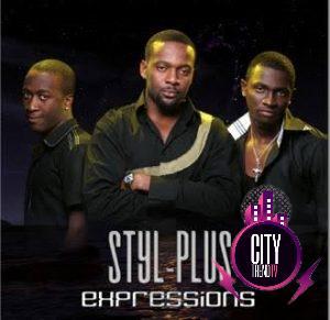 Styl Plus – Imagine That