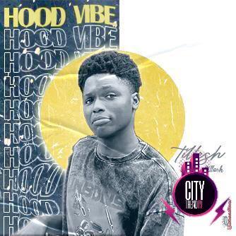 Tillesh – Hood Vibes