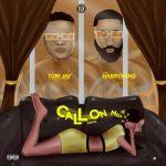 Tobi Jay ft. HarrySong – Call On Me (Remix)
