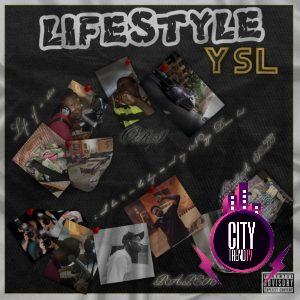 YSL Lifestyle Artwork 768x768 1
