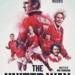 Download Documentary The United Way (2021)