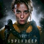 Download The Superdeep (2020)