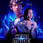 Download Hero Mode (2021)
