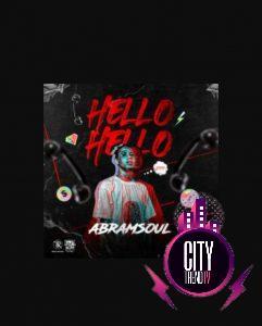 Abramsoul – Hello Hello