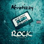 Afrotizzy — Rock (Cover)