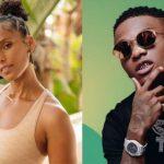 Alicia Keys Describes Wizkid's Album As Pure Fire