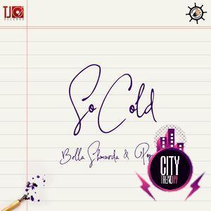 Bella Shmurda ft. Popcaan – So Cold