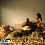 Bfb Da Packman — Fat Niggas Need Love Too