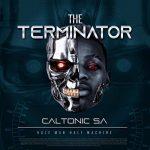 Caltonic SA – Bambelela ft. Sje Konka