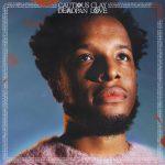 Cautious Clay — Deadpan Love Full Album Mixtape