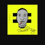 OG Cross ft. DJ Double Kay – Agba Hookup