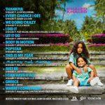 DJ Khaled – Khaled Khaled Full Album Mixtape