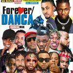 DJ Kolo – Forever Dance Mix