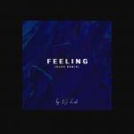 DJ Kush – Feeling (KU3H Remix) ft. Buju