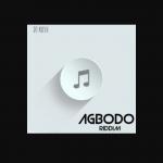 DJ Kush — Agbodo RiddiM