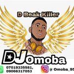 DJ Omoba — CitytrendTv.Com Mix