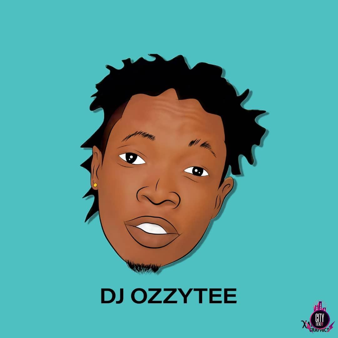 DJ Ozzytee 2021 – CitytrendTv.Com Toon