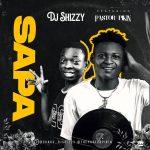 DJ Shizzy x Pastor Pikin – Sapa Refix