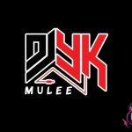 DJ YK — Breakfast Cruise