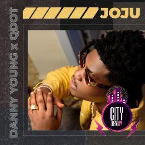 Danny Young Qdot – Joju