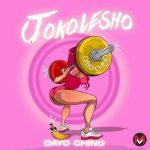 Dayo Chino — Jokolesho