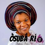 Download Bukola Bekes – Osuba Re Zip