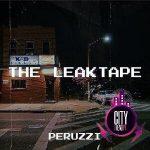 Download EP: Peruzzi – The LeakTape (Zip)