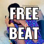 Esto Gizzy — My Freebeat Instrumental