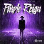 Future — Purple Reign