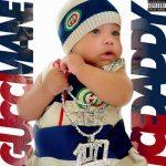 Gucci Mane — Ice Daddyc Full Album Mixtape