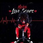 Hzino — Love Scars