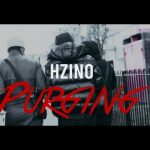 Hzino — Purging