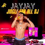 Jayjay — Jingle For All DJ