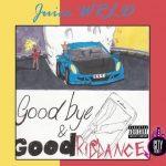Juice WRLD – Goodbye Good Riddance Anniversary Editi