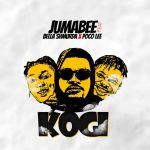 Jumabee – Kogi ft. Bella Shmurda Poco Lee