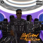Kiiwii — My Crew ft. Lil5ive