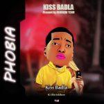 Kiss Badla — Phobia Part 13: Plan B