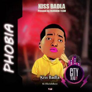 Kiss Badla — Phobia Part 13 Plan B 1