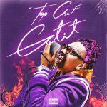 Lil Gotit — Top Chef Gotit Full Album Mixtape