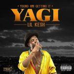 Lil Kesh – Itunmo