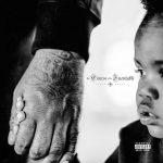 Lloyd Banks — The Course of the Inevitable Full Album